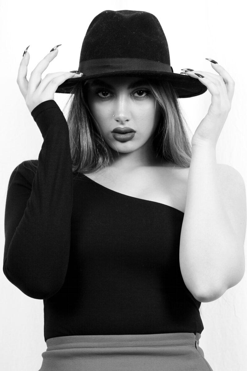 Model agency istanbul веб девушка модель отзывы о работе форум